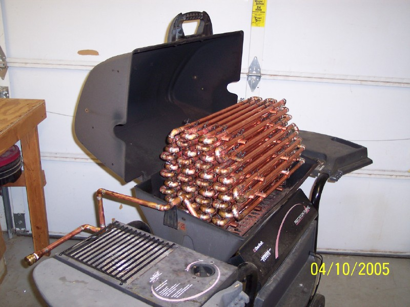grill_heater_in_grill_open_left_view